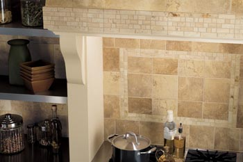 Tile Flooring In Oklahoma City OK - Ceramic tile okc